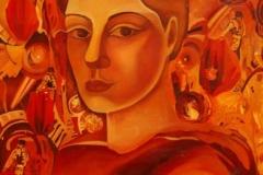 1ispanskii_portret2003-393x590